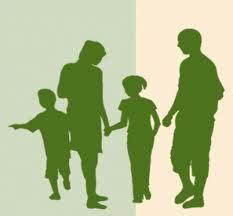 Same - Sex Parenting: Unpacking the Social Science - Public